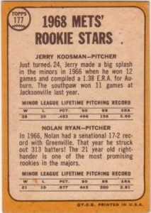 1968-Topps-Nolan-Ryan-back