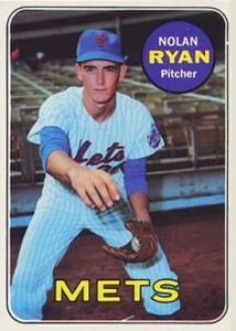 1969-Topps-Nolan-Ryan