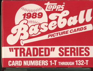 1989-Topps-Traded-Set