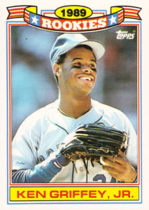 1990-Topps-Baseball-Glossy-Rookies-Ken-Griffey-Jr