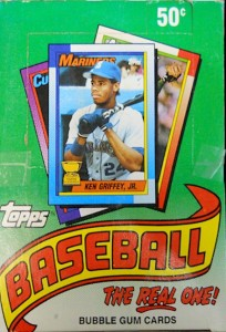 1990-Topps-Baseball-Wax-Box-Top