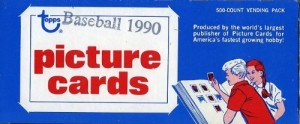 1990-Topps-Baseball-vending-box