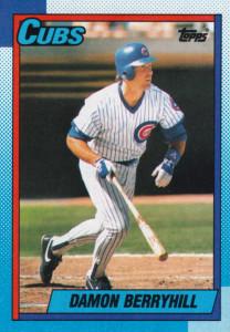 1990-Topps-Damon-Berryhill