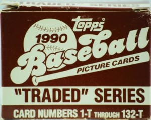 1990-Topps-Traded-Baseball-Set