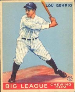 1933-Goudey-Lou-Gehrig