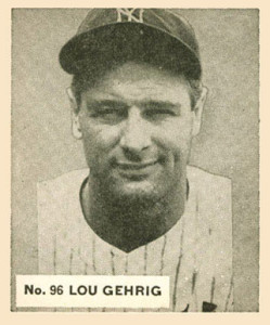 1936-World-Wide-Gum-Lou-Gehrig