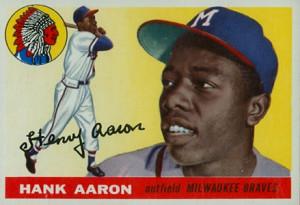 1955-Topps-Hank-Aaron