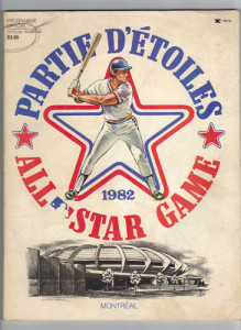 1982-All-Star-Game-Program