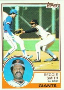 1983-Topps-Reggie-Smith