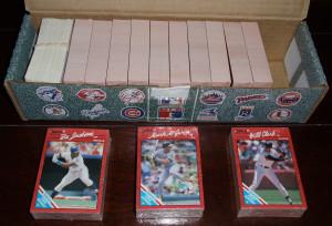 1990-Donruss-Baseball-Factory-Set