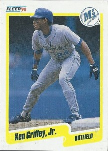 1990-Fleer-Box-Bottom-Ken-Griffey