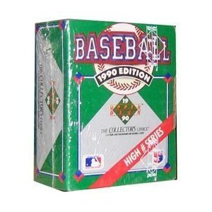 1990-Upper-Deck-High-Series-Box