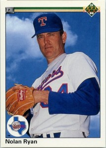 1990-Upper-Deck-Nolan-Ryan-No-Stripe