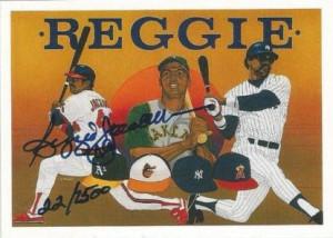 1990-Upper-Deck-Reggie-Jackson-Heroes-Autographed