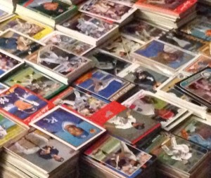 pile-of-baseball-cards