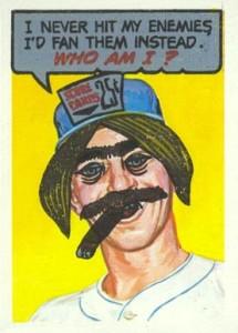1967-Topps-Who-Am-I-Sandy-Koufax