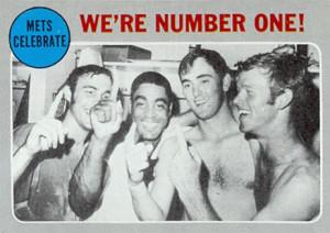 1970-Topps-Mets-Celebrate
