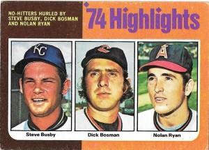 1975-Topps-Nolan-Ryan-No-Hitters