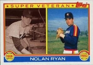 1983-topps-nolan-ryan-super-veteran