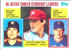 1979-Topps-Nolan-Ryan-Walter-Johnson