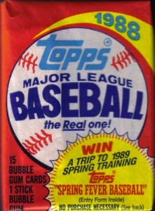 1988-Topps-Wax-Pack