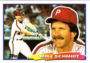 1988-Topps-big-Mike-Schmidt