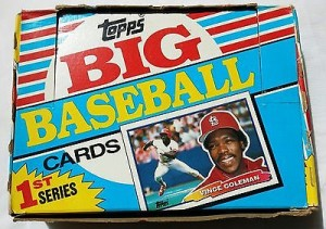 1988-topps-big-baseball-wax-pack-box