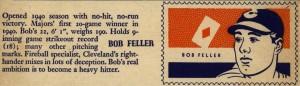 1941-Wheaties-Bob-Feller