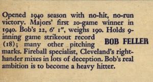 1941-Wheaties-Bob-Feller-back