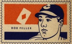 1941-Wheaties-Bob-Feller-front