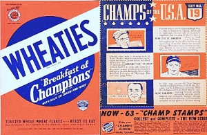 1941-Wheaties-Box
