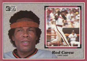 1983-donruss-rod-carew-action-all-stars