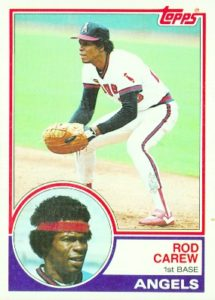 1983-topps-rod-carew