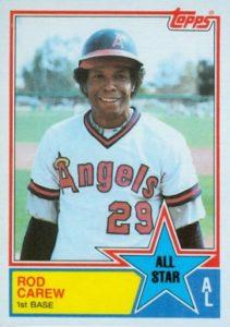 1983-topps-rod-carew-all-star