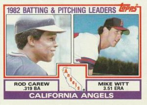 1983-topps-rod-carew-california-angels-team-leaders