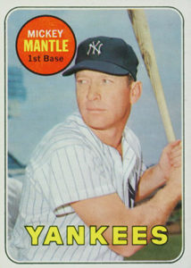 1969-Topps-Mickey-Mantle-Yellow-Letters