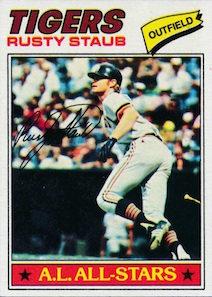 1977-topps-rusty-staub