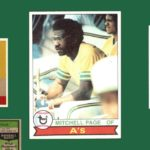 What the 1979 Topps Mitchell Page Baseball Card Taught Me About Assumptions
