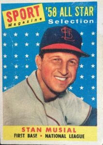 1958-topps-sport-magazine-all-star-stan-musial-card-476-vg-ex1-t6887978-841