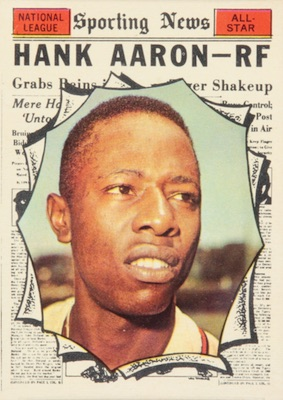 1961-Topps-Baseball-Hank-Aaron-All-Star