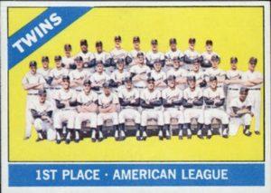 1966-Twins-Team-SP