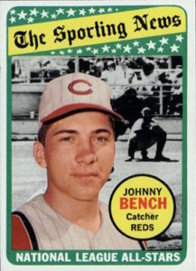1969-topps-430-johnny-bench-all-star-34858