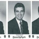 The Long and Varied Baseball Card History of Hall of Fame Executive John Schuerholz