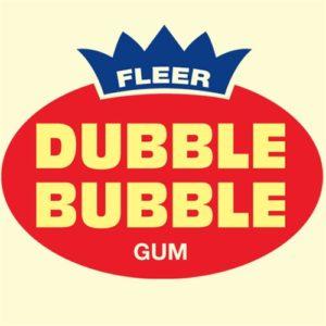 double-bubble-gum-logo_2213208