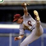 Mickey Morandini and the Merry Men of the Unassisted Triple Play