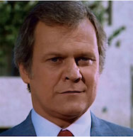 Cliff Barnes