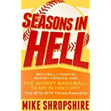 Seasons in Hell