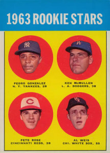 1963-Topps-Pete-Rose-Rookie-Card