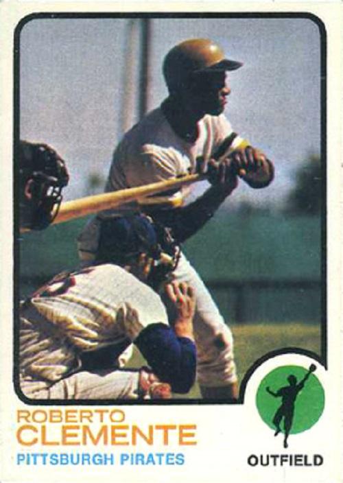 1973-Topps-Roberto-Clemente