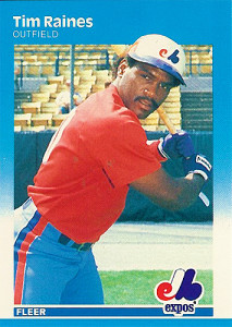 1987-Fleer-Tim-Raines